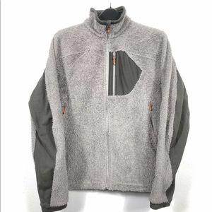 ❤️Mountain Equipment Thermal Pro Fleece Jacket